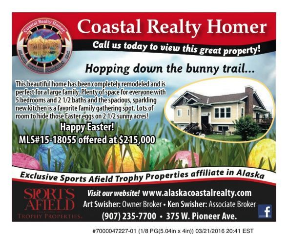 20160324 Coast Realty Homer 2 proof