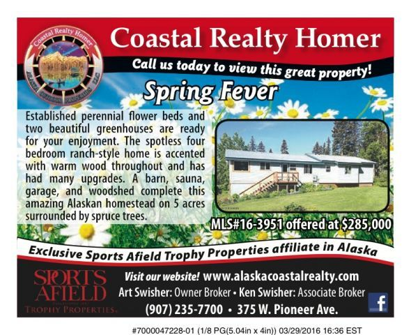 20160331 Coastal Realty Homer Proof 3