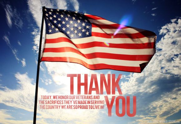 veterans-day-thank-you-eric-wizkid-odom